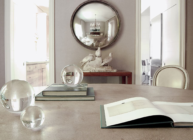 So Many Interesting Shapes And Sizes Convex Mirrors Are Some Of My Favorites You Can Use To Create More Light
